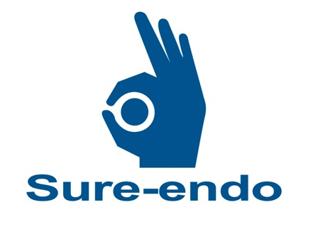 Sure Endo - Korea